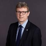 Prof. Dr. Ansgar Büschges