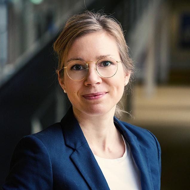 Nina Kolleck