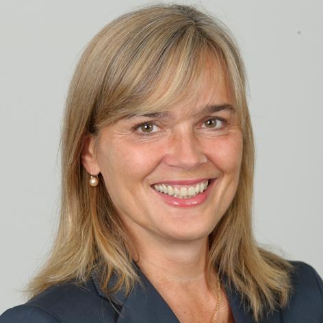 Dr.' Tatiana Matthiesen