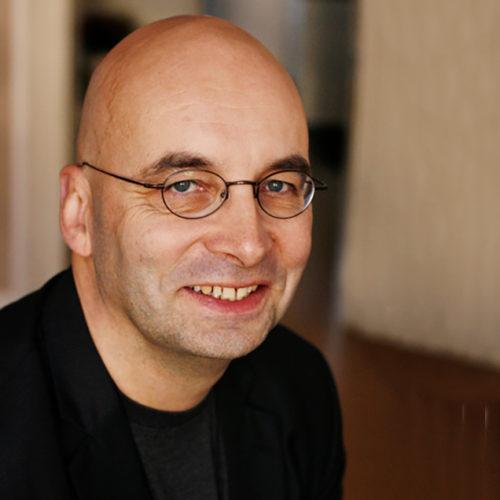 Armin Himmelrath