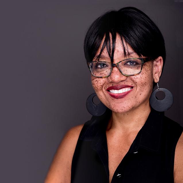 Dr.' Lisa Williams