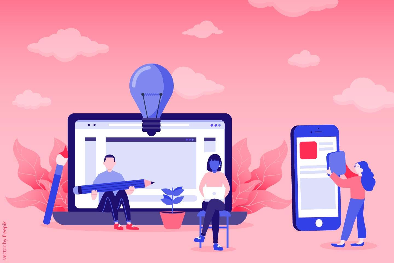 Hackathon Education