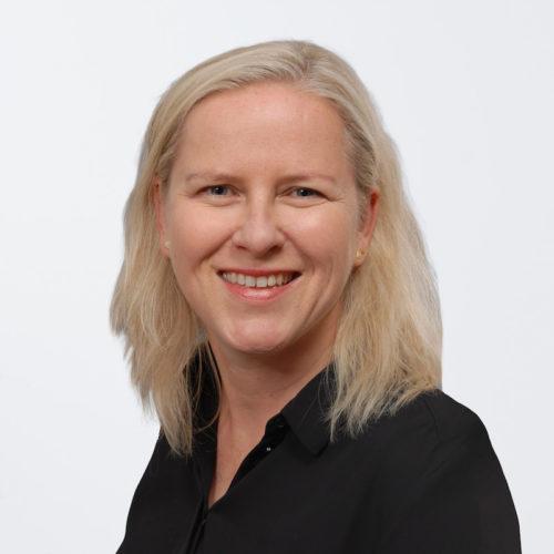 Astrid Krämer