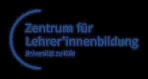 ZfL Köln