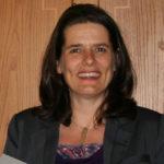 Prof.' Dr.' Stefanie Maria Ernst