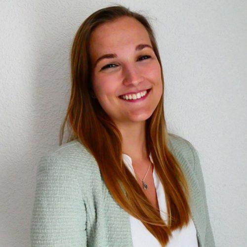Jessica Geuting