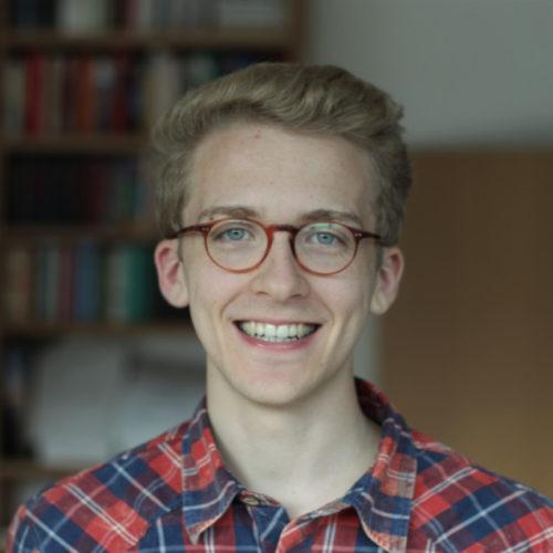 Nils Fuchs