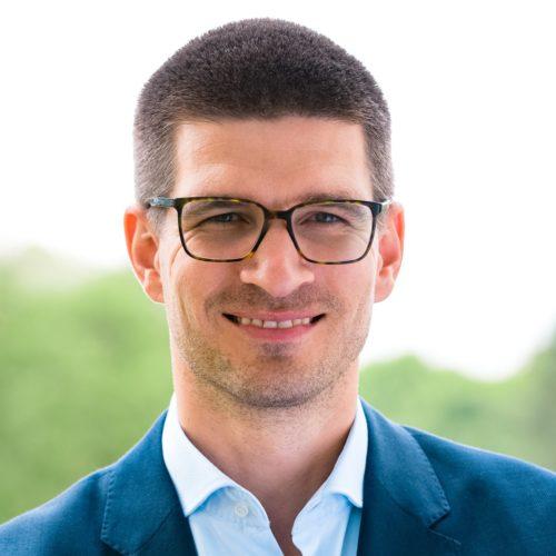 Prof. Dr. Clemens Kroneberg