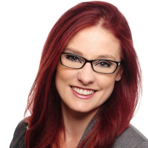 Sandra Mennicken
