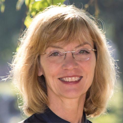 Sabine Michels