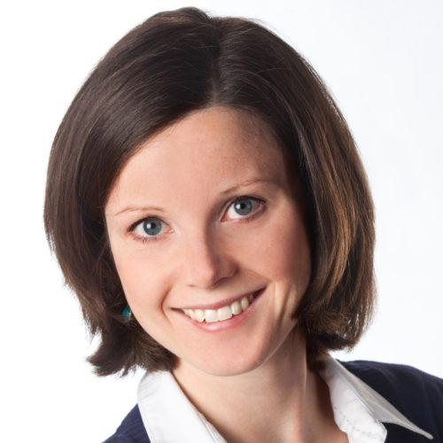 Dr.' Tanja Ulrich