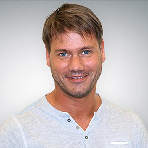 Björn Bulizek