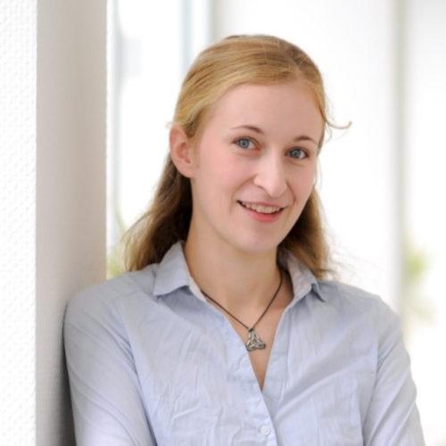 Prof.' Dr.' Inga Gryl