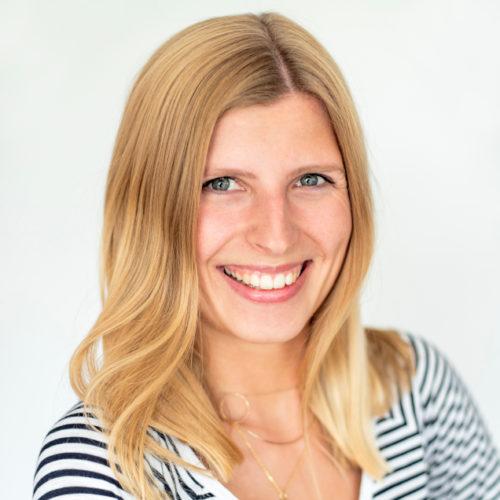 Johanna Hoyer
