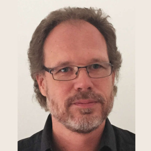 Erik Kremser