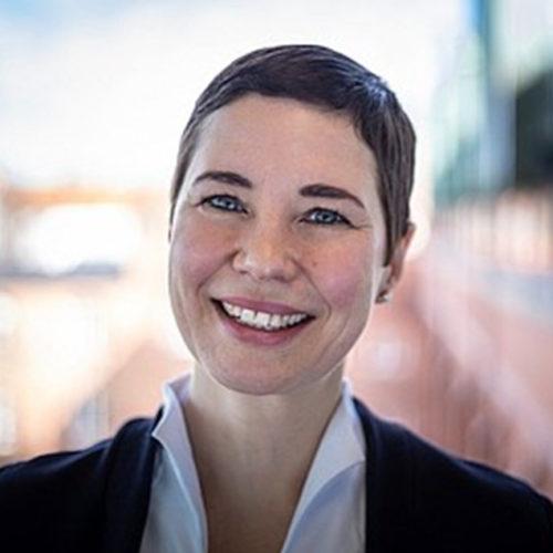 Prof.' Dr.' Katharina Müller