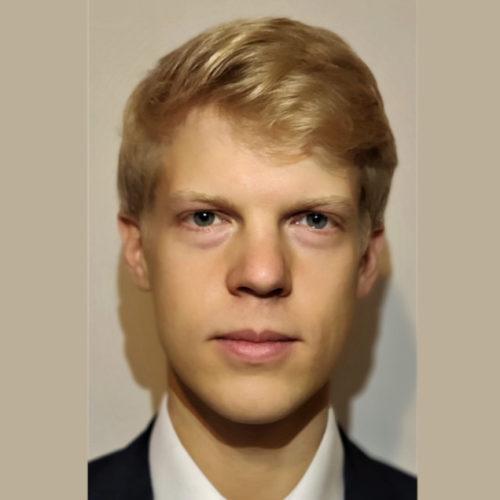 Joachim Piepenburg