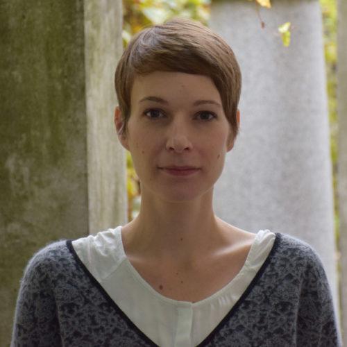 Irena Pietrzyk