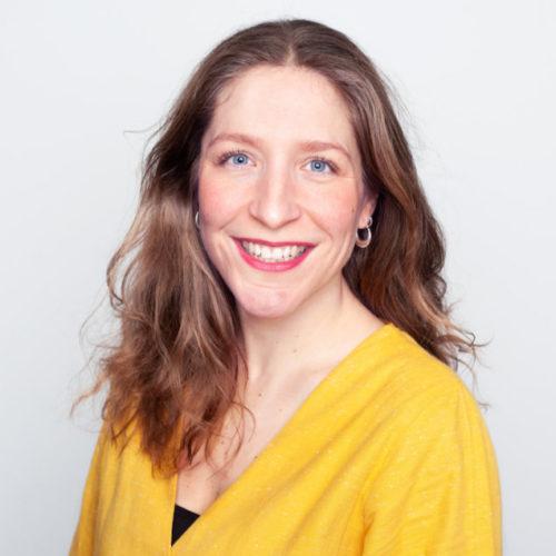 Barbara Schön