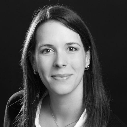 Dr.' Sandra Schwinnig