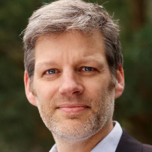 Prof. Dr. Christoph Thyssen