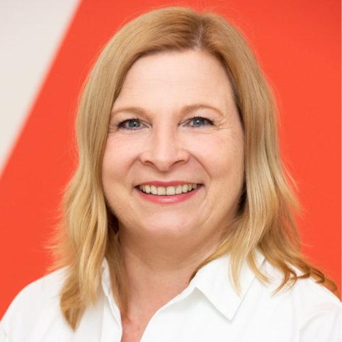 Sabine Süß