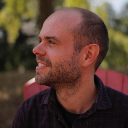 Torben Dittmer