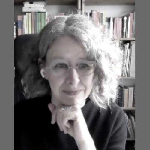 Dr.' Anke Liegmann